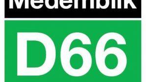 D66 Medemblik